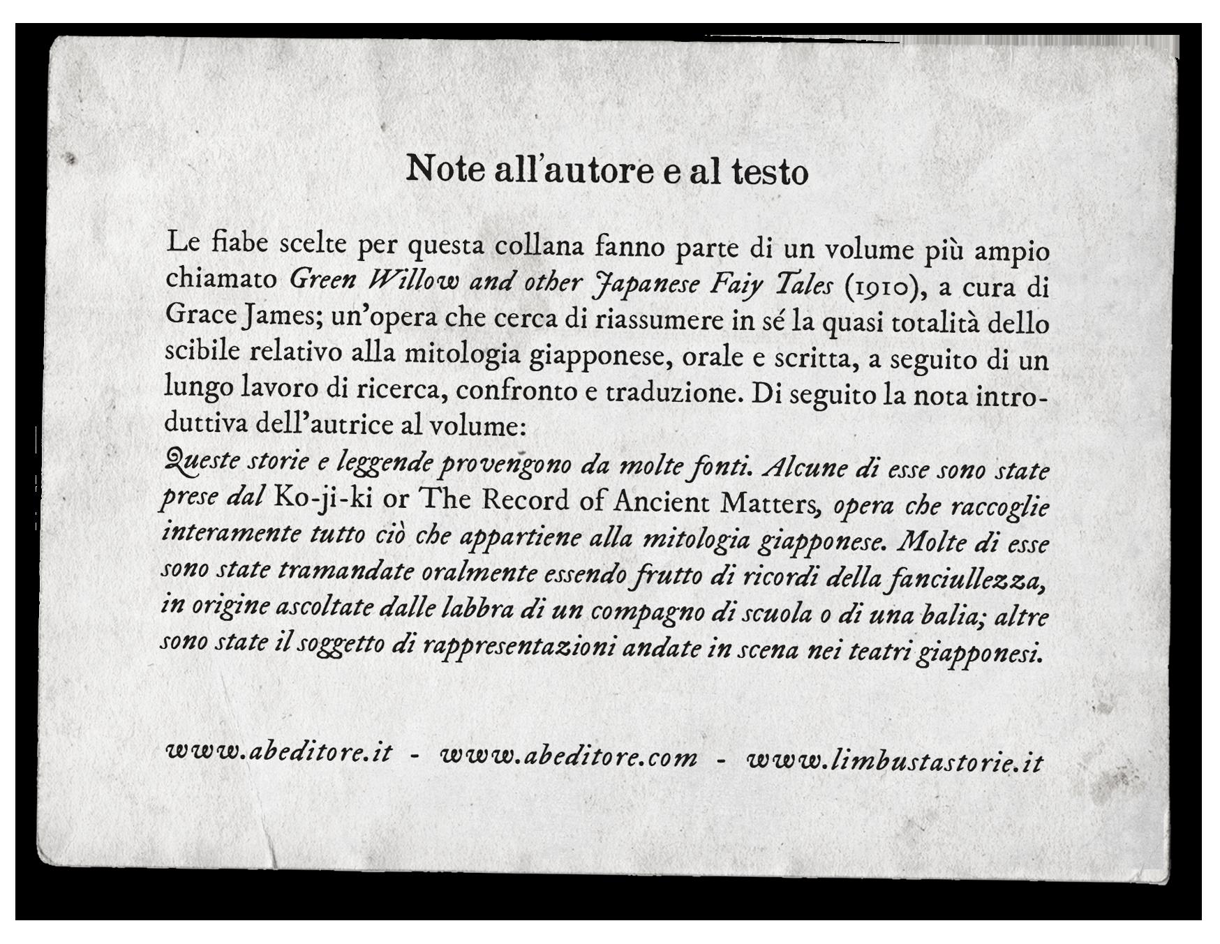 sito- FOGLIO FR